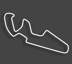 Aragon_Track